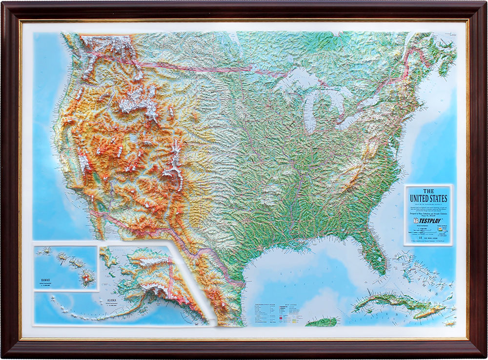 USA wall decor 3D map for your home and office Interactive D Map Usa on north america physical map, american east map, clickable usa map, blank usa map, animation usa map, interactive europe map countries, mexico regions map, metairie la map, interactive map of us states, social media usa map, united states map, flash usa map, interactive map drone, universe space map, blue usa map,